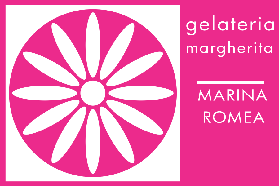 GELATERIA MARGHERITA